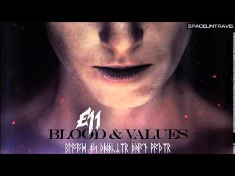 Bleach - Eleven