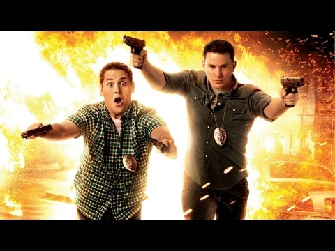 [[Lovefilm]] Watch ((22)) Jump Street Full Movie Streaming Online (2014) 720p HD Quality