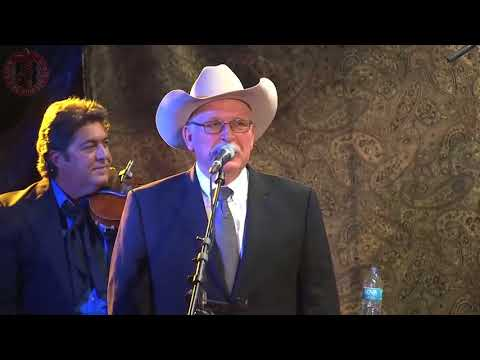 TruCountry: Tommy Hooker - Blue Spanish Eyes 2017