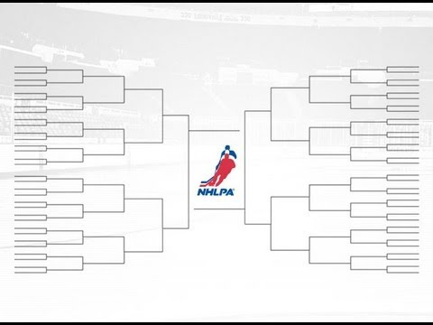 March Madness Picks - Tampa Bay Lightning 