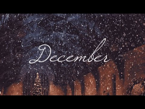 Sagitarius December 2018 *Past Life Relationship*