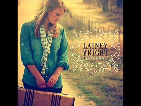 Lainey Wright - Dive