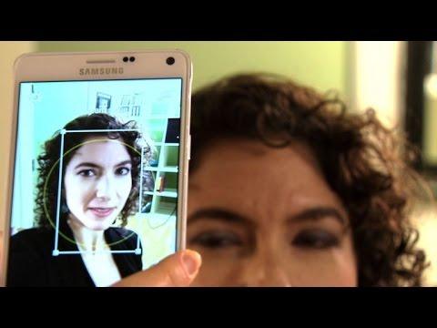 CNET Top 5 - Best selfie phones