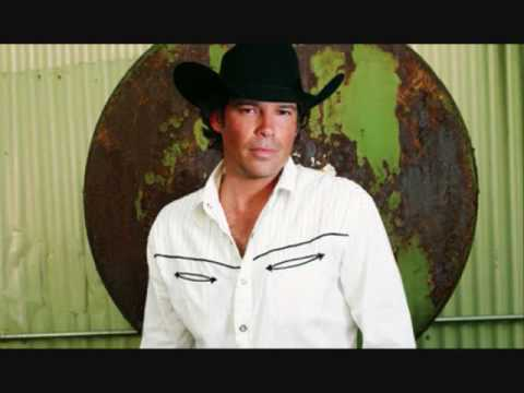 Clay Walker - Things I Should Have Said