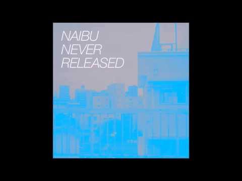 Naibu - Seoul