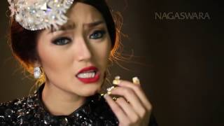 Siti Badriah Selimut Malam Official Music Video NAGASWARA