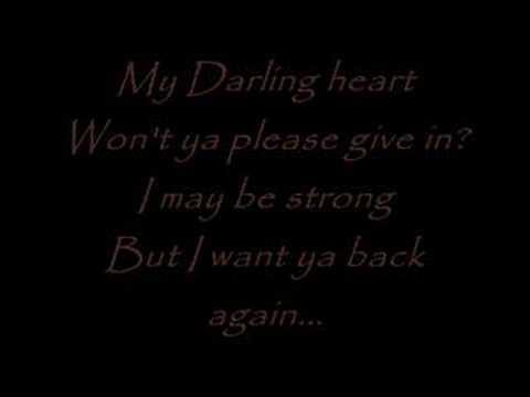 Dave Matthews Band - Angel