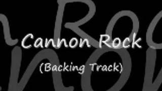download lagu Canon Rock Backing Track gratis