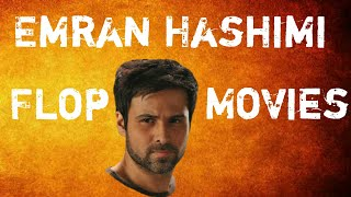download lagu Emran Hashimi Flop Movies List From 2003-2017 gratis