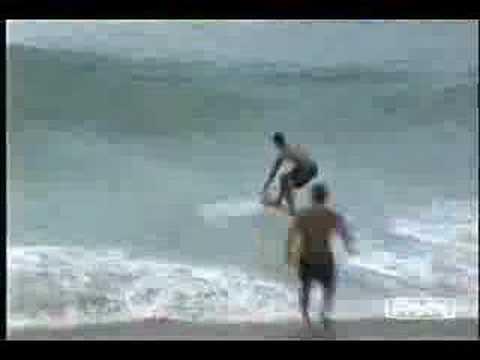 playas de el salvador. El Salvador- Hotel de playa