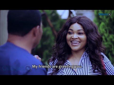 Ore Meta Latest Yoruba Movie 2017 Starring Mercy Aigbe   Temitope Solaja thumbnail