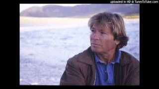 Watch John Denver Catch Another Butterfly video