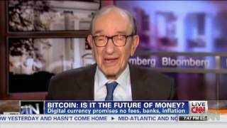 Coinspace: ¨ Digital Currency  The Future Payment;  CNN NEWS