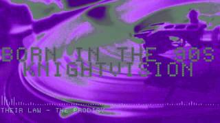Born In The 90s (90s Big Beat & Electronic Mix)