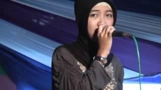 download lagu Kisah Sedih By Icha .mpeg gratis