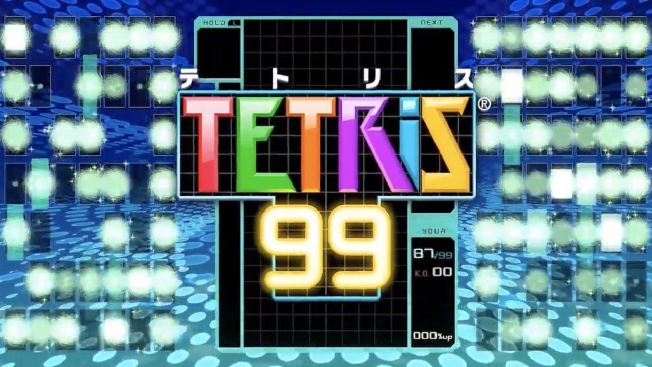 テトリスの画像 p1_5