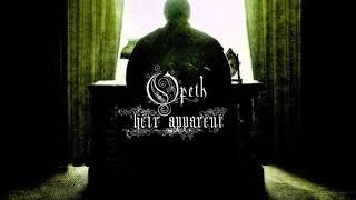 Opeth - Heir Apparent (instrumental)