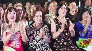 Khán giả Vỗ Tay và Cười Sặc Cơm với Hài Kịch Hoài Linh Hay Nhất