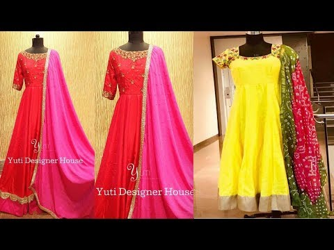 new arrival dress design collections with price