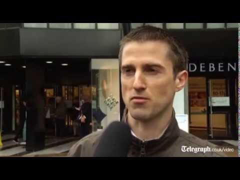 David Moyes sacking: what do Manchester United fans think?