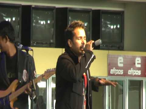 Amrinder Gill Live in Melbourne - Dildarian (High quality) -...