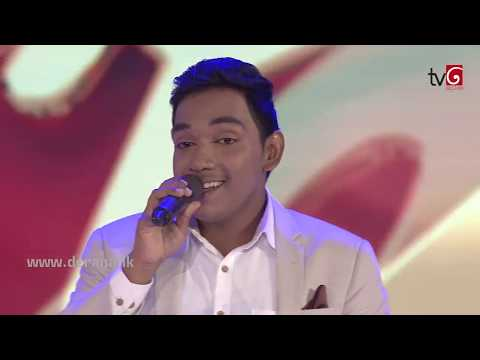 Dream Star Season 07 | Final 14 - Kanika Edirimanna ( 16-09-2017 )