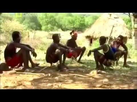 Смотреть порно видео онлайн африканское 44