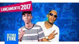 MC Leléto e MC DG - Porta do Paraiso (Prod. DJ Gege)