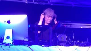 DJ 小室哲哉 Can You Celebrate? 〜 Get Wild in 沖縄