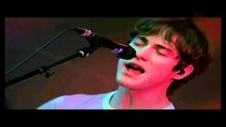 MGMT - Song For Dan Treacy - Live