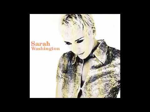 Sarah Washington - Heaven Direct Hit Mix