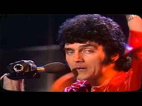 Alvin Stardust - You You You