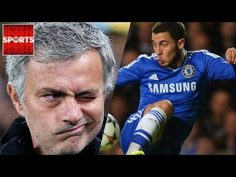 What The HELL Is Going On With Chelsea?