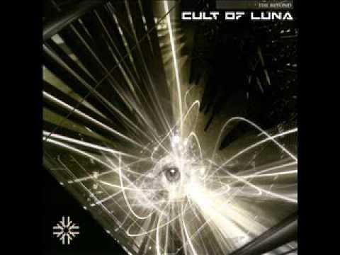 Cult Of Luna - Deliverance