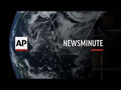 AP Top Stories Dec. 8 P