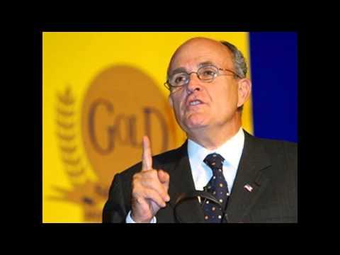 Colombia, un ejemplo para Latinoamérica por su seguridad