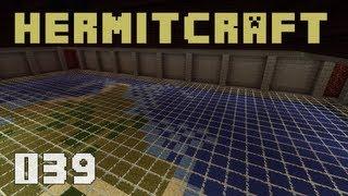 Hermitcraft 039 Special Announcement