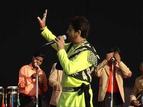 Kamli Yar Di Kamli'''''''gurdas Maan Ji video
