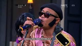 Download Lagu Soneta Bubar Gara Gara Kedatangan Yadi Sembako - Ini Sahur 3 Juni 2018 (1/7) Gratis STAFABAND