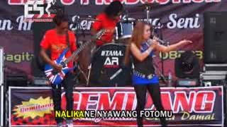 download lagu Gemilang   Mung Fotomu   Eny Sagita gratis