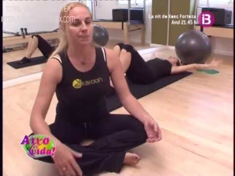 Pilates Postparto.avi