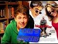 Sam S Movies Big Fat Liar mp3