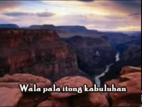 Tupang Ligaw - By Rez Valdez video
