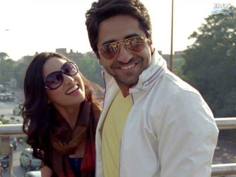 Pani Da Rang (Video Song) | Vicky Donor | Ayushmann Khurrana & Yami Gautam