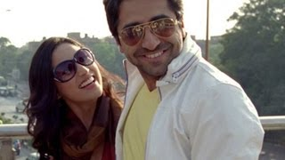 Download Pani Da Rang (Video Song) | Vicky Donor | Ayushmann Khurrana & Yami Gautam 3Gp Mp4