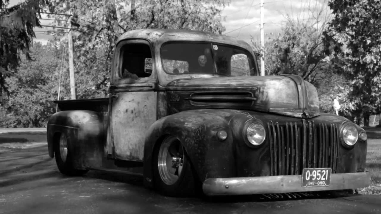as well Maxresdefault besides F F D F D E A F Ba Db Jeep Truck Dodge Trucks as well  besides Cool R. on 1947 chevy pickup truck