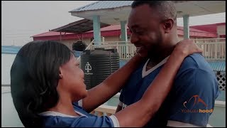 Gbolohun Kan Part 2 - Latest Yoruba Movie 2017 Premium Drama | Odunlade Adekola