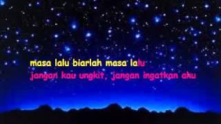 Karaoke Inul Daratista - Masa Lalu (No Vocal)