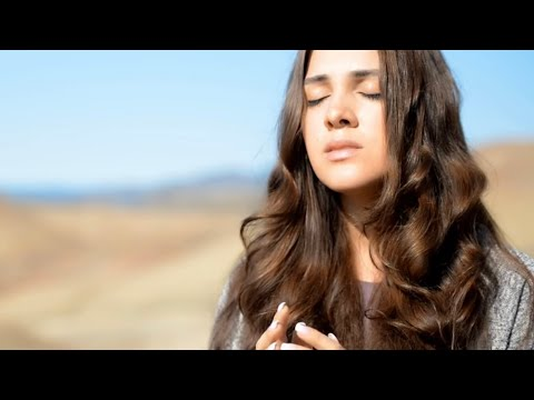 Darina Kochanzhi | THE ONLY ONE (Official Video)