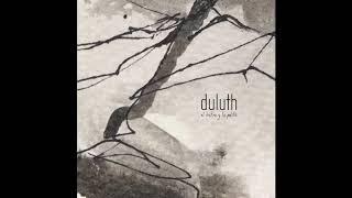 Duluth - Metamorfosis